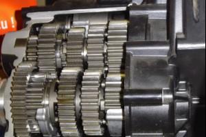 Изготовление и проектирование деталей для машин и различных механизмов